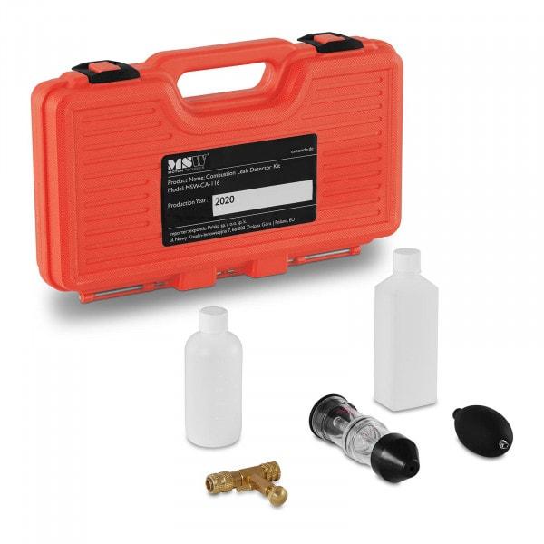 Cylinder Head Gasket Tester