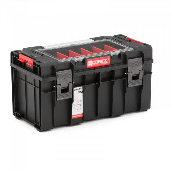 Toolbox - Pro 500 - Organiser