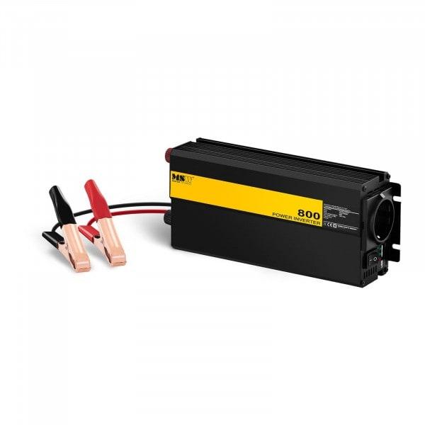 Power inverter - 800 W