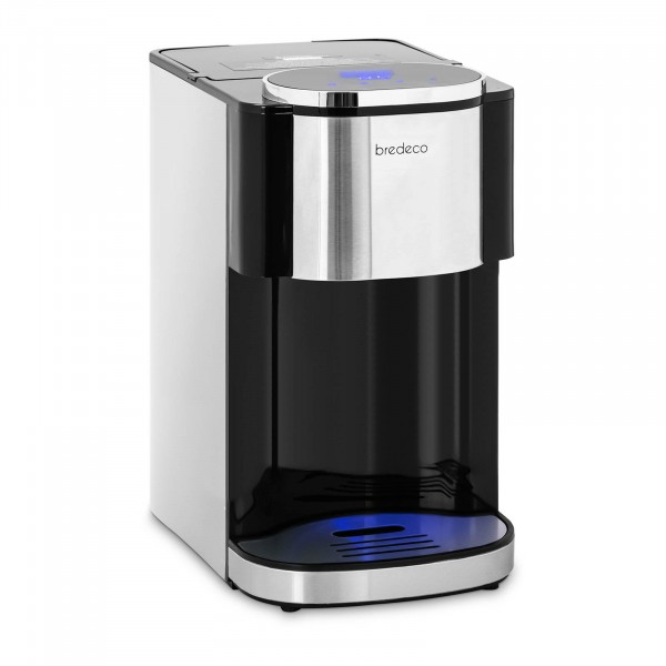 Hot Water Dispenser - 4 L - filter cartridge