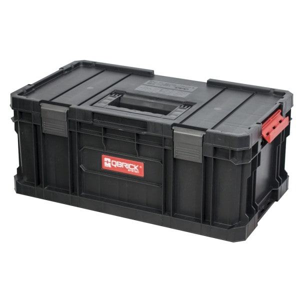 Toolbox System TWO - divider