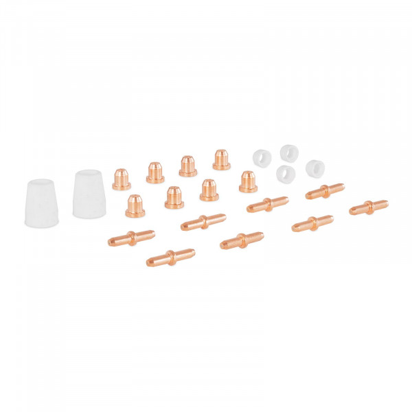 Plasma Spare Parts Set - CUT 60 80