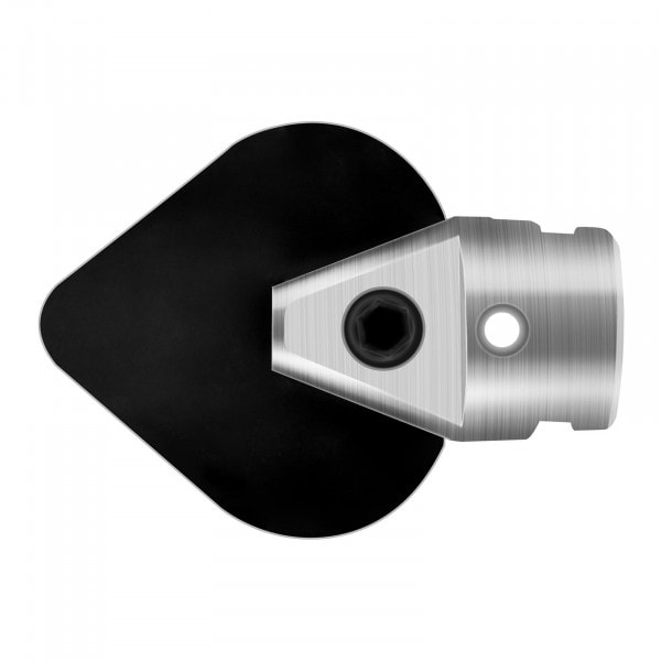 Grease Cutter - 22 mm