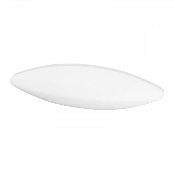 Magnetic Stirrer Bar - Oval - 50 mm