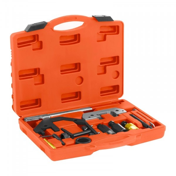 Timing Tool Kit - BMW - Rover - Opel