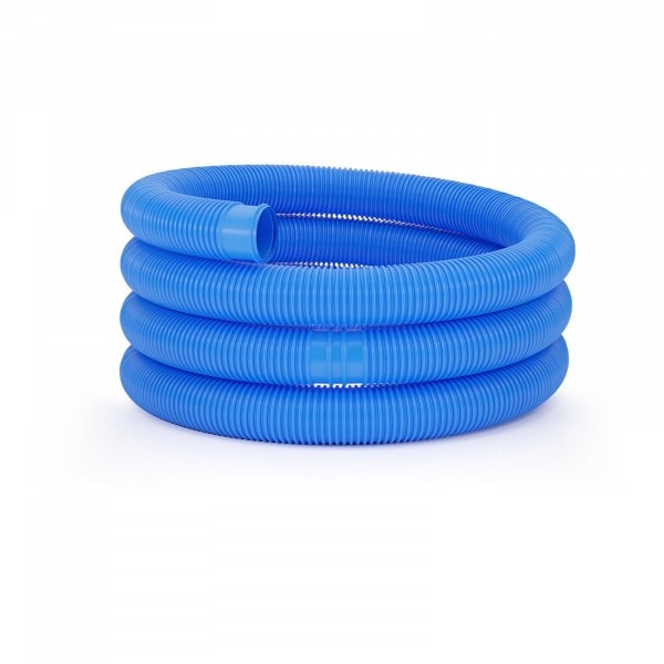Pool hose Ø 38 mm - 6 m