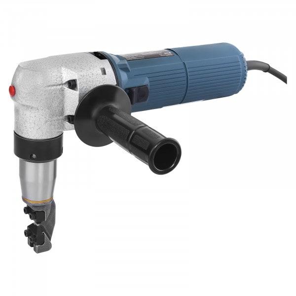 Blechknabber - 625 W - 1.000/min - 4,0 mm - 6096 - 1