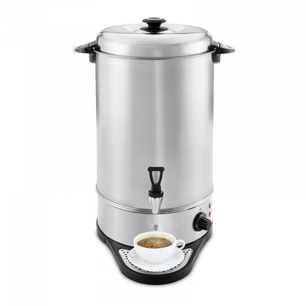 Hot Water Dispenser - 20 litres