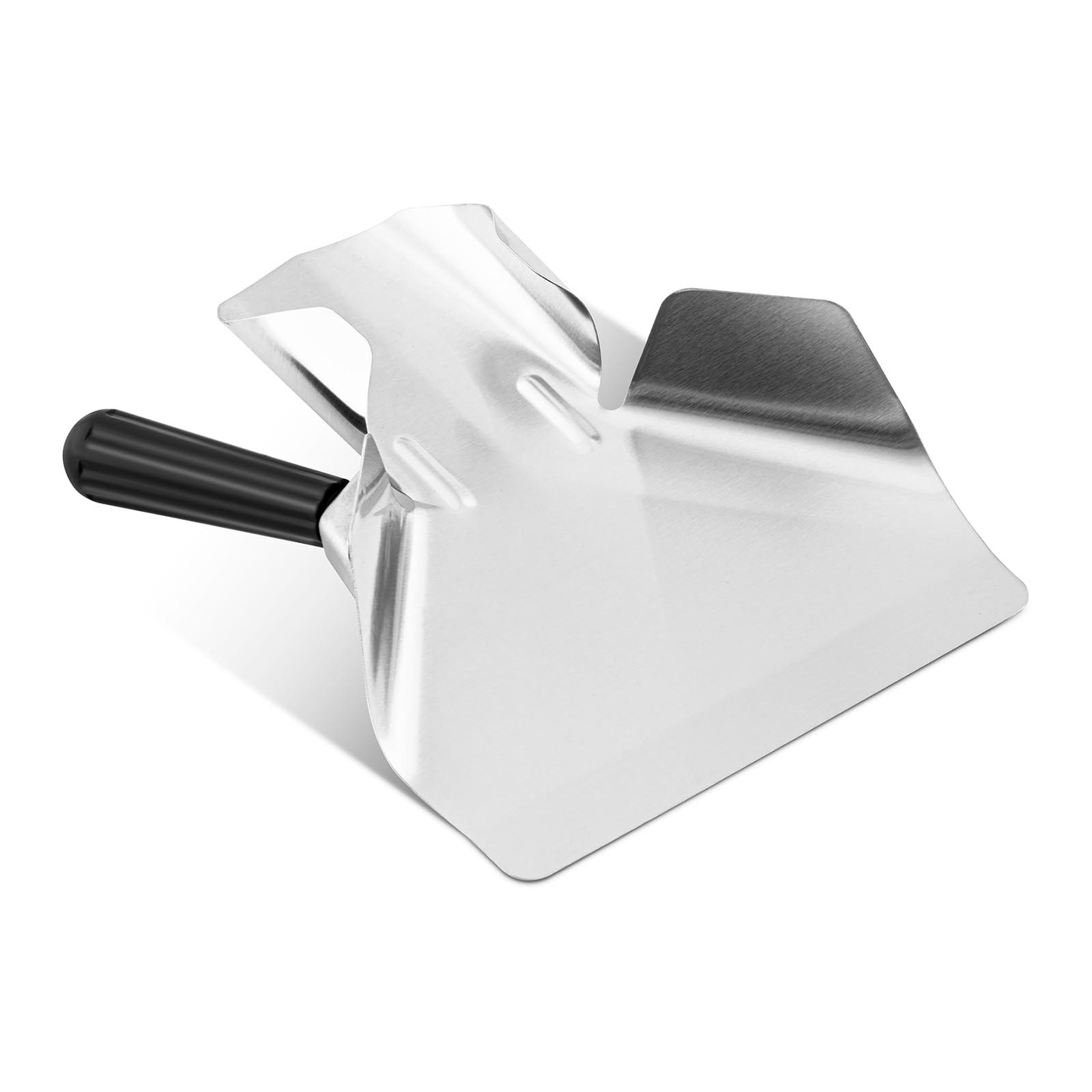 Commercial Kitchen Accessories