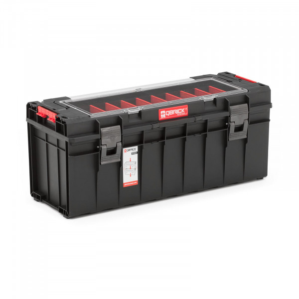 Toolbox - Pro 700 - Organiser