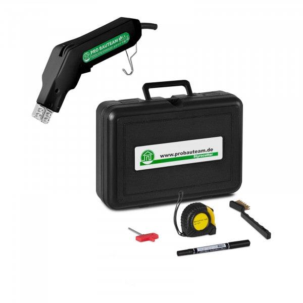 Styrofoam Cutter - 190 W - 200 - 450 ° C - EU plug