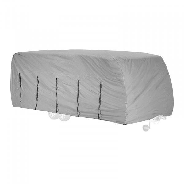 Caravan Cover - 700 x 220 x 250 cm