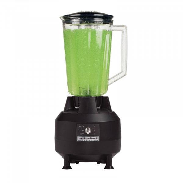Blender - 400 W - 1.25 L