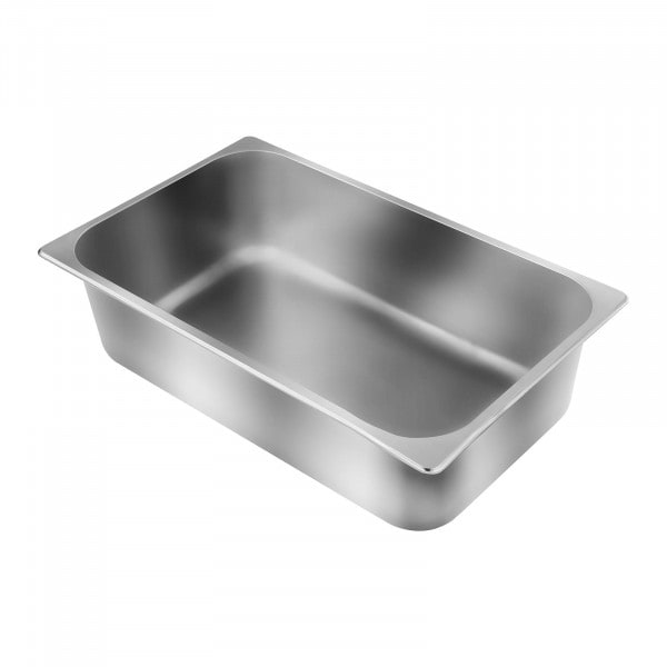 Gastronorm Container -1/1
