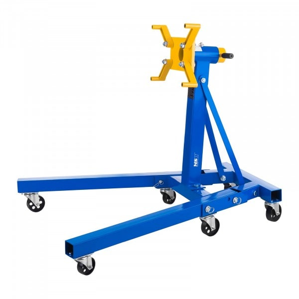 Factory seconds Engine Stand - 900 kg