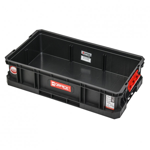 Toolbox 100 System TWO