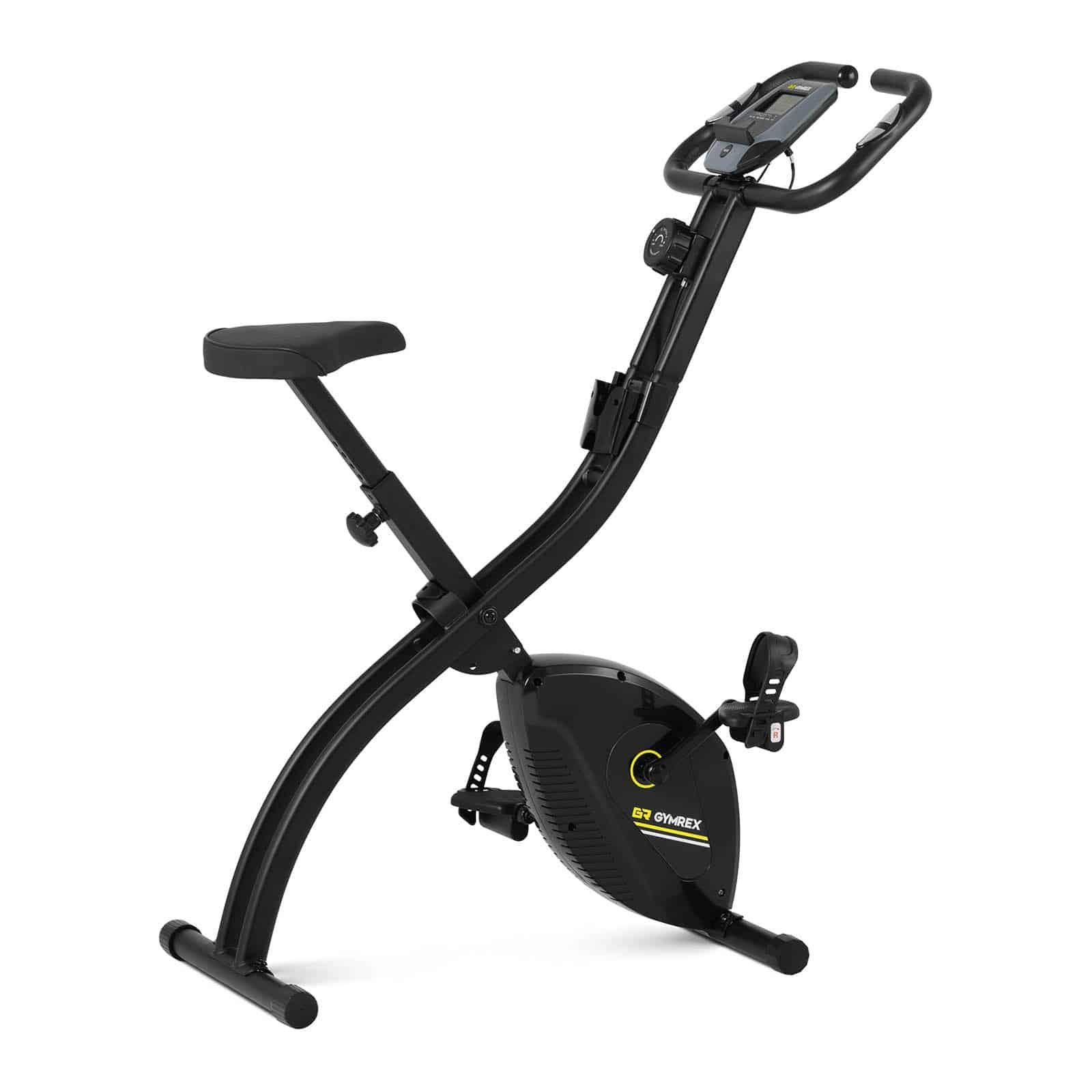 Exercise Bikes & Ergometers