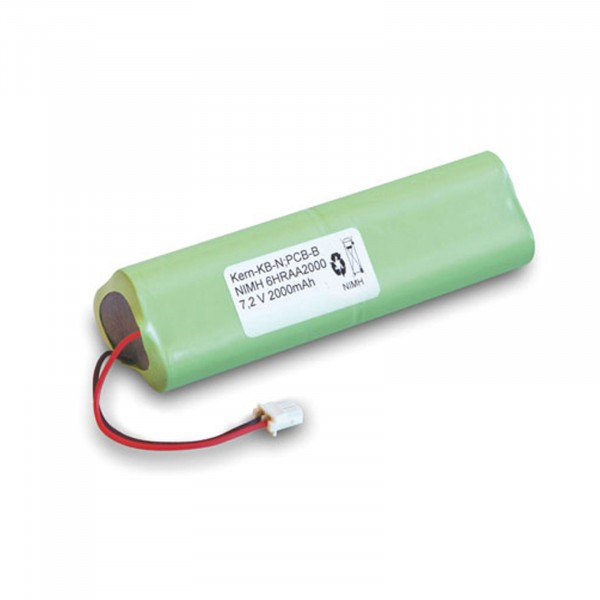 KERN Rechargeable battery pack for KERN Counting scale CPB - 30kg / 0,5g