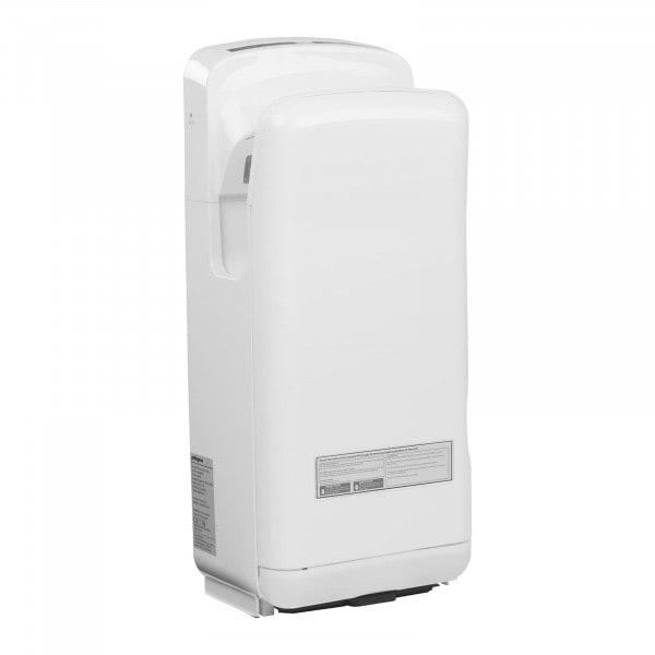 Hand Dryer ORIA WHITE - Airblade