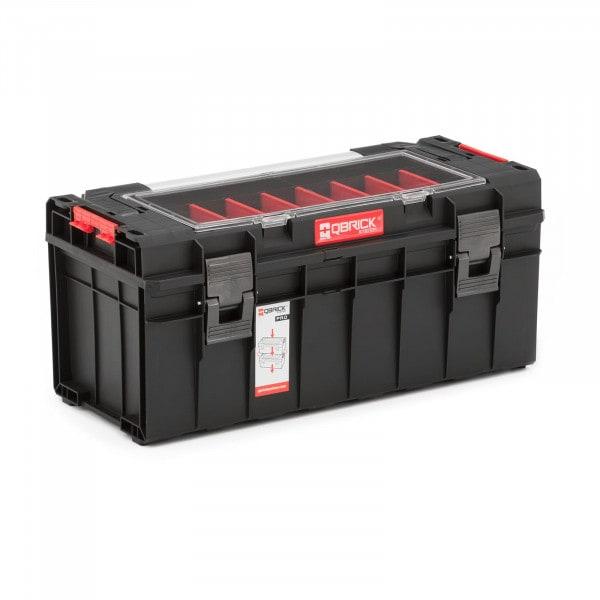 Toolbox - Pro 600 - Organiser