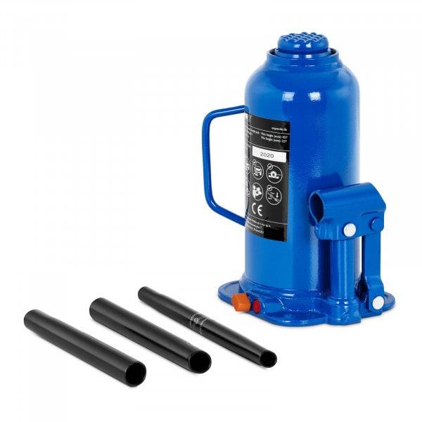 Bottle Jack - hydraulic - 15 t