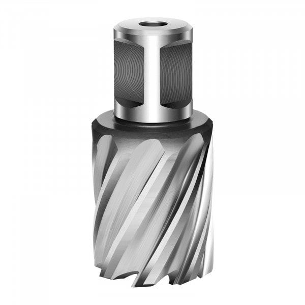 Core Drill Bit HSS - Ø 30 mm - 25 mm