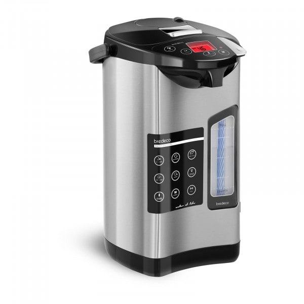 Thermo Pot - 5 litre