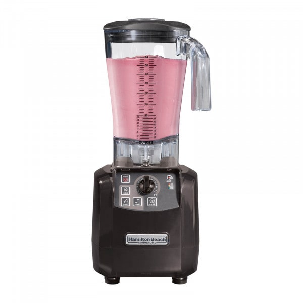 Blender - 880 W - 1.8 L - timer - pulse function