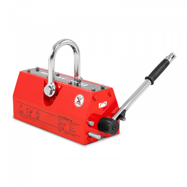 Lifting Magnet - 2000 kg
