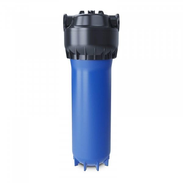 Filtr zgrubny 10 / Corse filter 10 / Kernfilter 10