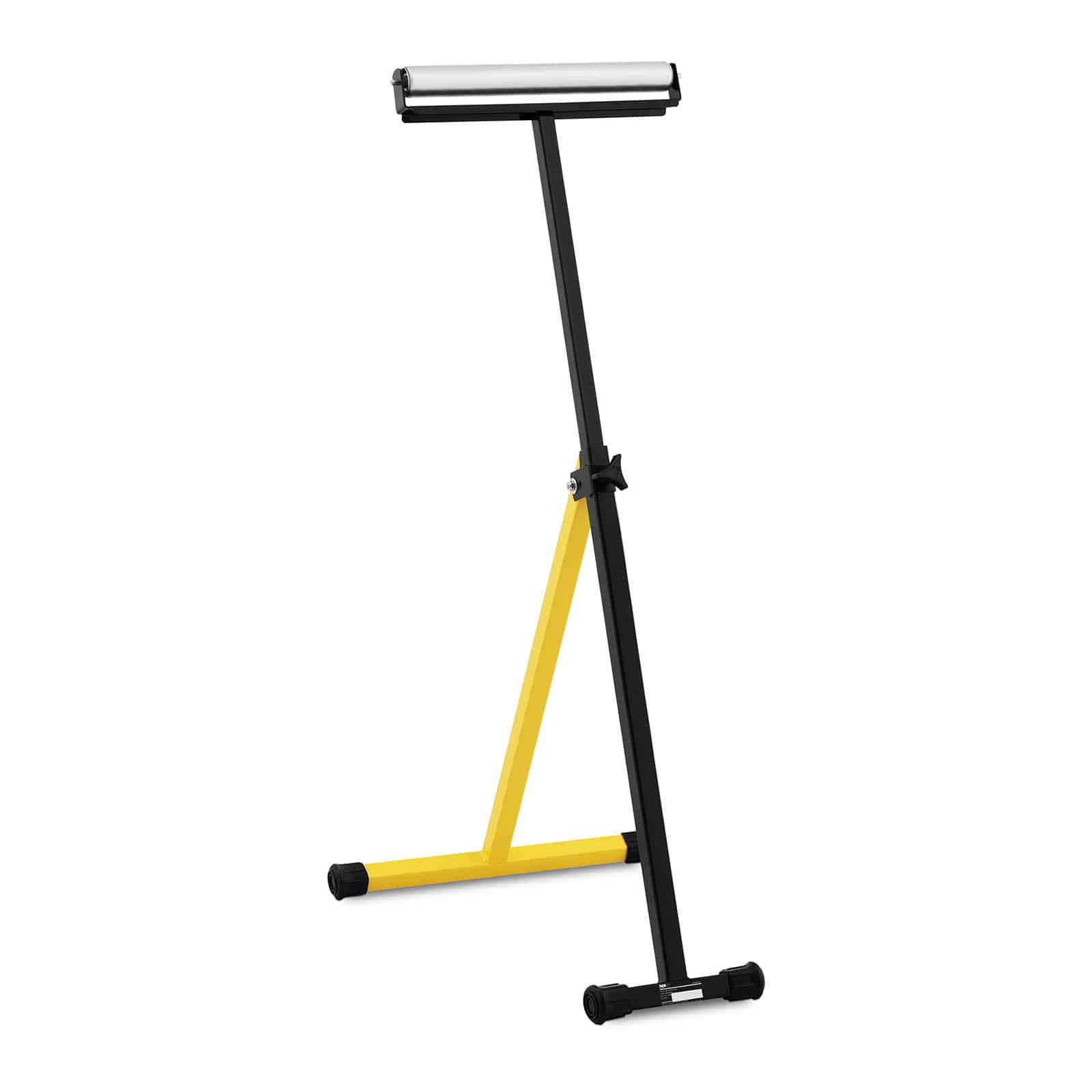 Roller Stands