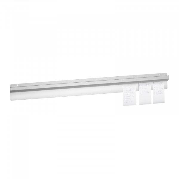 Bill Rail - 80 cm
