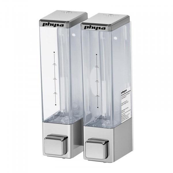 Soap Dispenser - MALENA S2