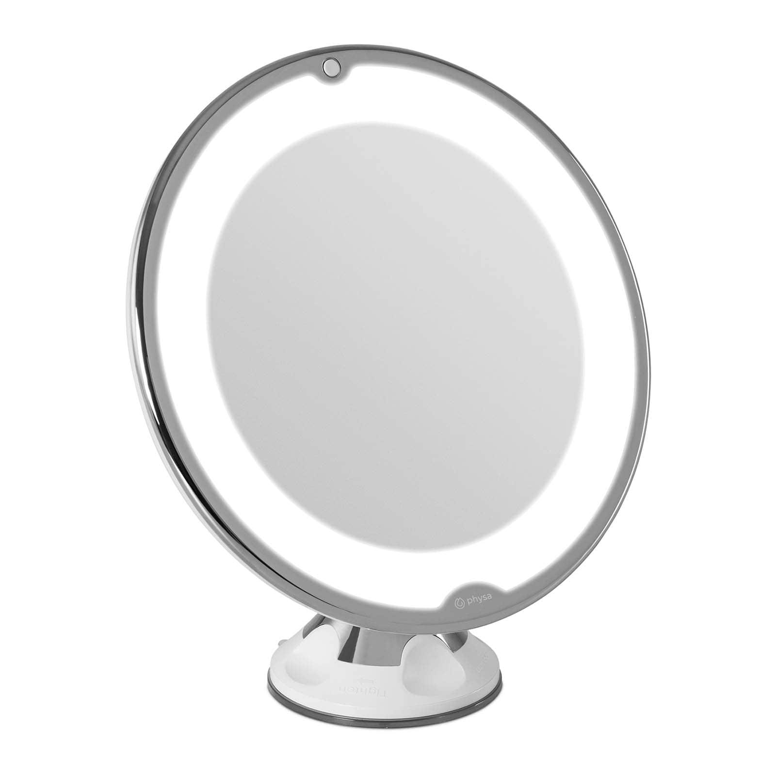 Beauty Mirrors