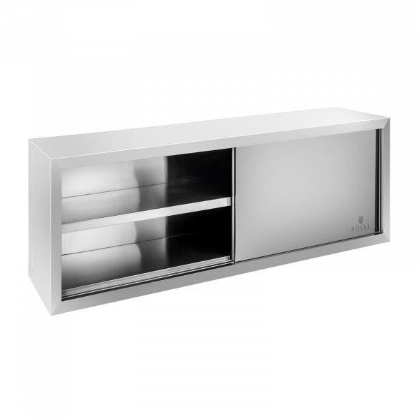 Wall Cupboard - 200 cm