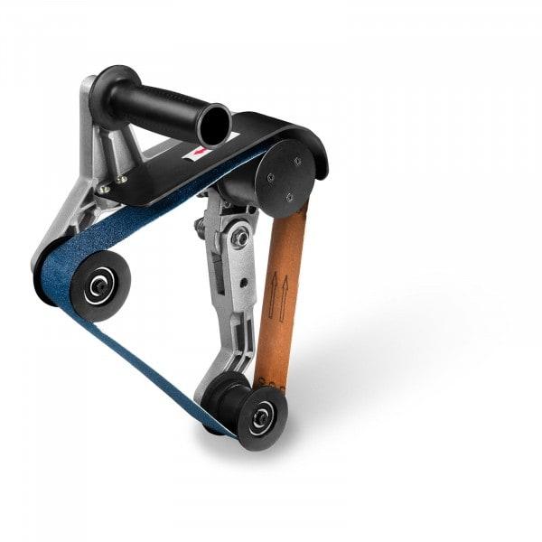 Pipe Sander Mounting Kit