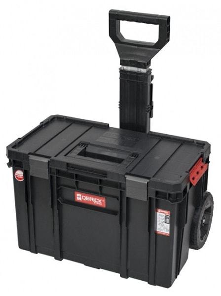 Tool Trolley System TWO - N/A cm