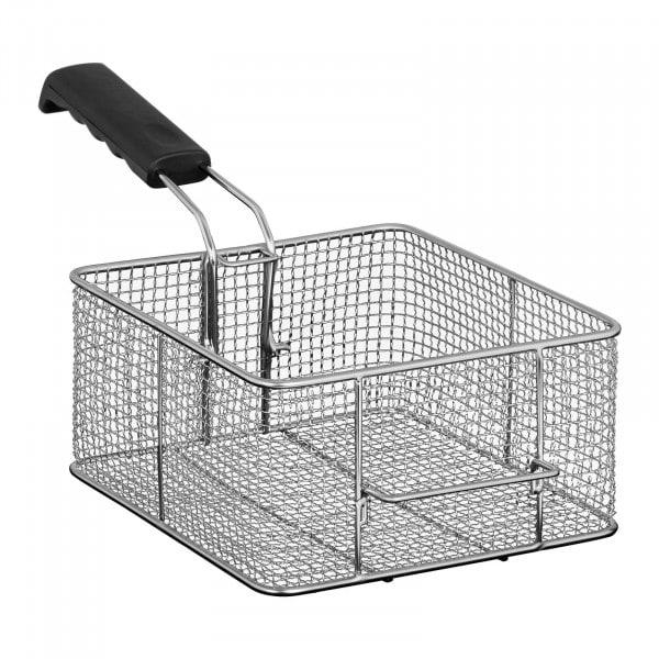 Fryer Basket - 16 Litres