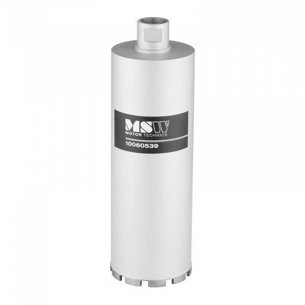 Diamond Core Drill Bit 112 x 300 mm