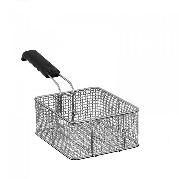 Fryer Basket - 10 Litres