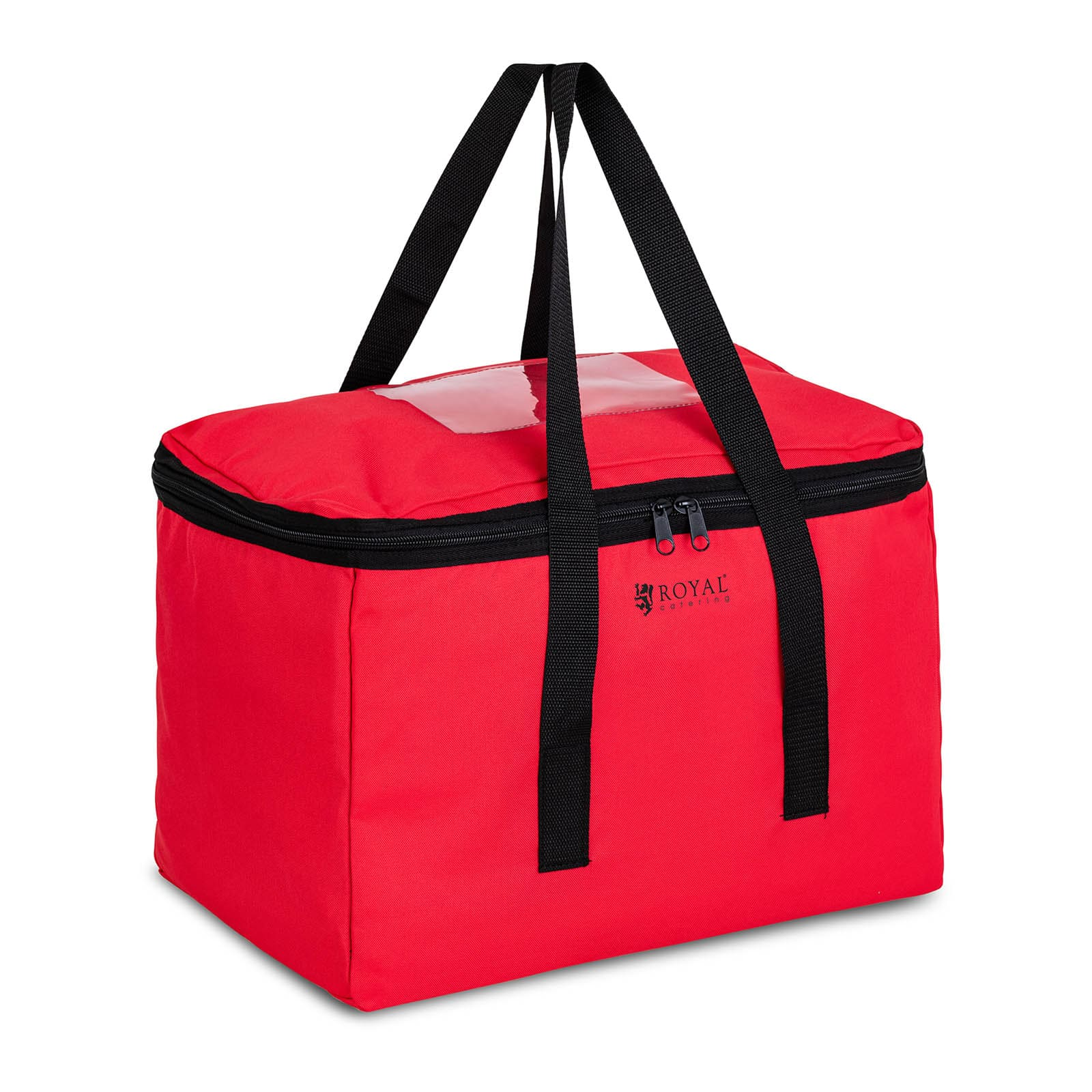 Food Delivery Boxes & Bags
