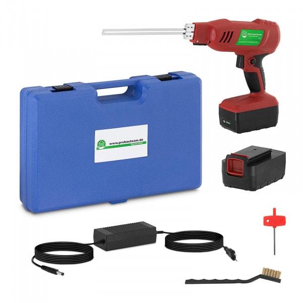Foam Cutter - Battery- 180 W