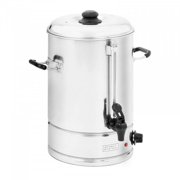 Hot Water Dispenser - 15 litres - 2,500 W