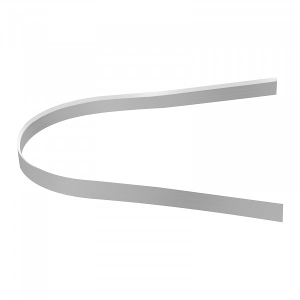 Groove Blade For Polystyrene - 34 mm